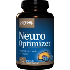 Neuro Optimizer 60 caps